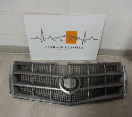 Frontal Cadillac CTS 2008 - 2013