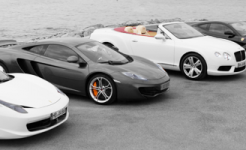 header aaa luxury and sport car rental 2